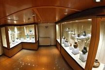 41 هزار نفر از موزه های آذربایجان غربی بازدید کردند