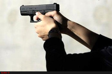 شهادت 2 عضو خانواده یکی از کارکنان انتظامی در زاهدان  مهاجمان متواری شدند