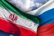 دبیر شورای امنیت روسیه فردا وارد تهران میشود