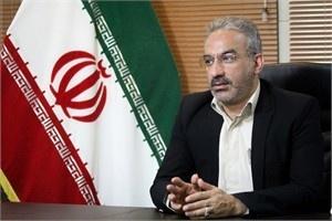 خوزستان موفق به دریافت گواهینامه سیستم مدیریت امنیت اطلاعات شد