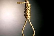 قاتل نادم در سلماس از طناب دار نجات یافت