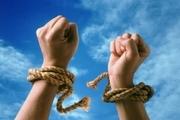 آزادی 196 زندانی جرائم غیرعمد در نیمه اول سالجاری در آذربایجان شرقی