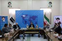 عملکرد و چشم انداز شورای اسلامی شهر مشهد از دیدگاه جریانهای سیاسی خراسان رضوی