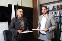 شورای اسلامی کردستان به کمک توسعه فرهنگ کتابخوانی آمد
