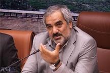 استاندار کردستان: سرمایەگذاران نیاز بە تشویق و حمایت دارند