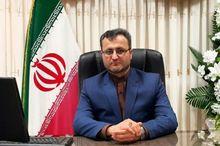فرماندار فاروج:محقق نشدن سهیمه سوادآموزی بررسی شود