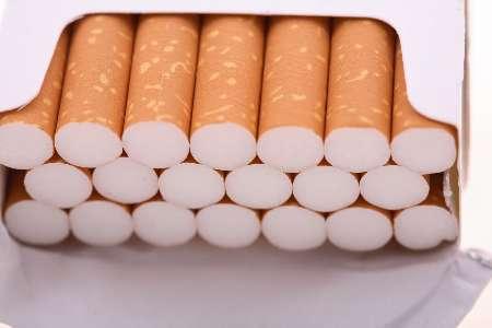 مالیات سیگار افزایش مییابد