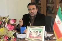 رکورد مصرف برق در استان قزوین شکسته شد