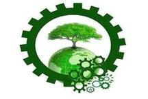 توجه بخش صنعت استان زنجان به مسائل زیست محیطی