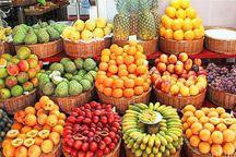 مرکز عرضه مستقیم محصولات کشاورزی شمیرانات احداث میشود