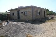 ابلاغ بیش از سه هزار وام مسکن روستایی در خراسان شمالی