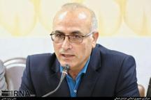 ماهانه 40 هزار بیمار در مراکز درمانی خراسان شمالی معاینه می شوند