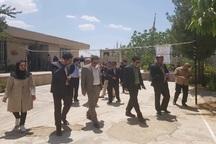 تقویت واقعی تشکل های مردم نهاد در دولت تدبیر و امید رقم خورد