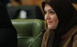 دانشور: تهران 2000 کارتن خواب زن دارد