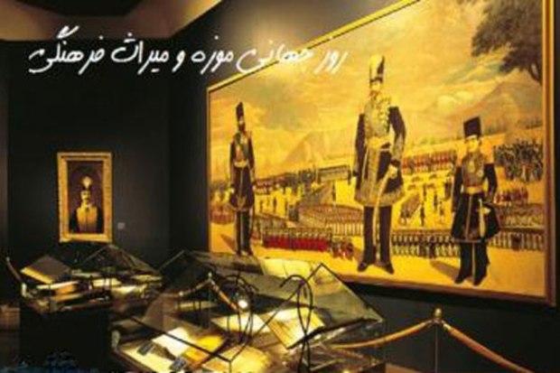 برنامه های هفته میراث فرهنگی در آذربایجان شرقی اعلام شد