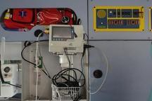 آمبولانس های مشهد به سامانه تله کاردیولوژی مجهز شد