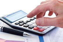 36.5 درصد درآمد مالیاتی آذربایجان غربی از بخش معوقات است