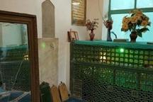 هنرمندی محبوس در میان کوچههای خطخطی اصفهان یاد میرعماد زنده نشد