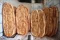 افزایش قیمت نان و کمبود پول خرد در خلخال دردساز شد