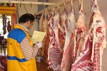 تب کنگو  هم نرخ گوشت قرمز را در اصفهان کاهش نداد