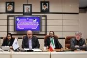 معاون استاندار خراسان شمالی: احزاب رابطان بین مردم و حاکمیت هستند