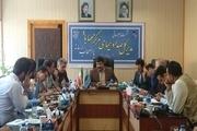 284برنامه حمایت از کالای ایرانی در صدا و سیمای مهاباد پخش شد