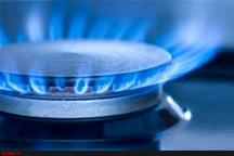 افزایش 38 درصدی مصرف گاز در فروردین امسال