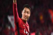 شوجی: قهرمانی در آسیا برای ما «جام مقدس» است/سبک بازی پرسپولیس مبهم خواهد بو
