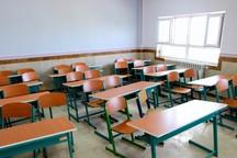 بهره برداری از 31 پروژه آموزشی در خراسان شمالی آغاز شد