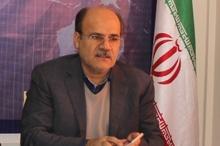 26 مجوز تاسیس صنایع تبدیلی و تکمیلی کشاورزی در البرز صادر شد