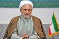 47 کانون تبلیغی در استان مرکزی فعال است