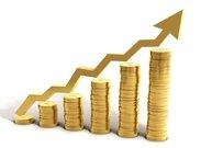 بانک مرکزی نرخ تورم بهمنماه را 8.7 درصد اعلام کرد