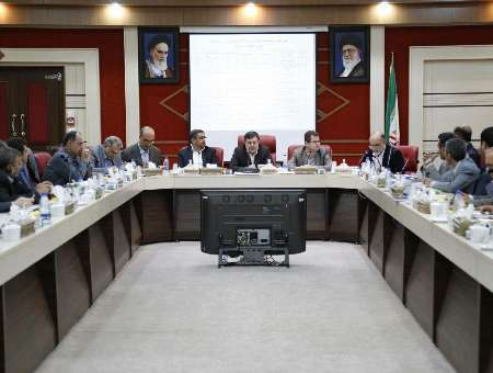 استاندار:صنعت آجر در قزوین باید احیا شود