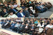 خیران 40 قطعه زمین برای ساخت کتابخانه عمومی در استان اردبیل هدیه کردند