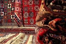 فرش دستباف فارس نیازمند توجه و حمایت بیشتر دولت است