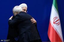 رییس جمهور استعفای وزیر خارجه را رد کرد