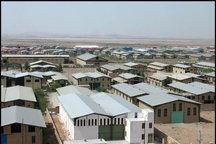 مشکلات 35 ساله منطقه صنعتی شهید مدنی تبریز