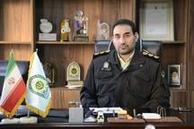 فراخوان جشنواره نوروزی «جلوههای خدمت» پلیس منتشر شد