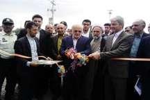بهره برداری از 36 طرح آبرسانی روستائی مازندران