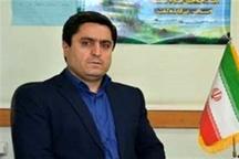 افزایش 23 درصدی اقامت مسافران نوروزی در مدارس و مراکز رفاهی مازندران