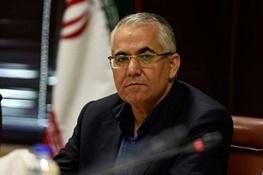 اتخاذ تدابیر لازم برای اعزام زائران البرزی اربعین به کربلای معلی