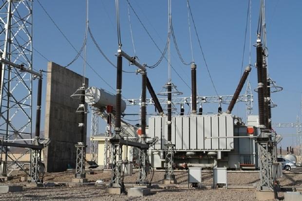 برق منطقه ای خوزستان2 هزار میلیارد ریال از صنایع طلب دارد