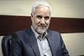 استاندار اصفهان: تصویربرداری از مناطق احتمالی سقوط برای پهبادها غیرممکن شده است