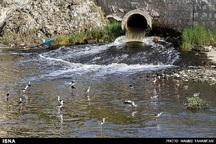 ساماندهی تهران، مشکلات زیست محیطی را به ری تحمیل کرده است