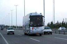 بیش از 137 هزار مسافر نوروزی در سیستان و بلوچستان جابجا شدند