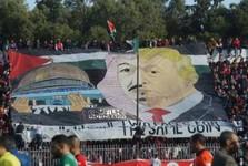 تنش در روابط عربستان و الجزایر بر سر یک عکس