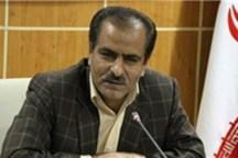 مدیرکل بنیاد مسکن: بازسازی 100روستای سرپل ذهاب به همدان واگذار شد