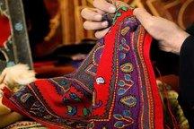 دغدغه بیمه ای هنرمندان صنایع دستی البرز مرتفع نشده است