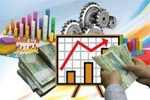 بانکهای مازندران امسال ۳۲۵ میلیارد تومان وام رونق تولید پرداخت کردند