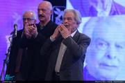 آغاز جشنواره فیلم فجر با بزرگداشت چند سینماگر و معرفی برگزیدگان